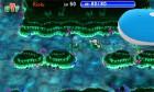 Screenshots de Pokémon Méga Donjon Mystère sur 3DS