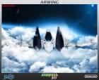 Photos de Star Fox Zero sur WiiU
