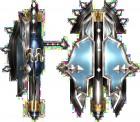 Photos de Monster Hunter Frontier G10 sur WiiU