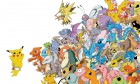Artworks de Pokémon Rouge/Bleu sur GB