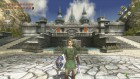 Screenshots de The Legend of Zelda : Twilight Princess HD sur WiiU