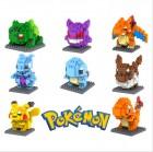Divers de The Pokémon Company