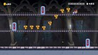 Screenshots de Super Mario Maker sur WiiU