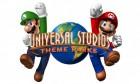 Capture de site web de Parc d'attractions