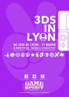 Artworks de 3DS in Lyon