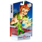 Photos de Disney Infinity 3.0 sur WiiU