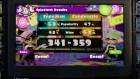 de Splatoon sur WiiU