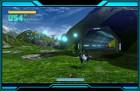 Screenshots de Star Fox Zero sur WiiU