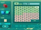 de Etrian Odyssey V  sur 3DS