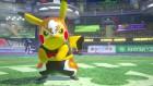 Screenshots de Pokkén Tournament sur WiiU