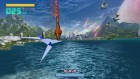 Screenshots de Star Fox Zero sur WiiU