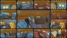 Screenshots de Star Fox Guard sur WiiU