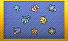 Screenshots de Nintendo Badge Arcade sur 3DS