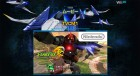 Capture de site web de Star Fox Zero sur WiiU