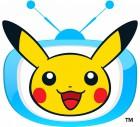 Logo de Pokémon TV sur Mobile