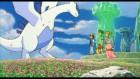 Screenshots de Pokémon TV sur Mobile