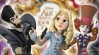 Capture de site web de Disney Infinity 3.0 sur WiiU