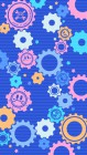 Fonds d'écran de Kirby : Planet Robobot sur 3DS