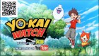 Divers de Yo-Kai Watch sur 3DS