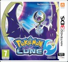 Image Pokémon Soleil & Lune (3DS)