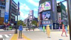 Screenshots de Tokyo Mirage Sessions #FE  sur WiiU