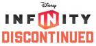 Screenshots de Disney Infinity 3.0 sur WiiU