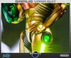 Photos de Metroid Prime 2 : Echoes sur NGC