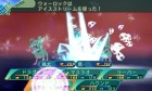 Screenshots de Etrian Odyssey V  sur 3DS