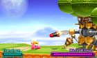 Screenshots de Kirby : Planet Robobot sur 3DS