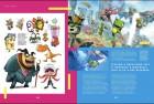 Scan de Yooka-Laylee sur WiiU