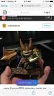 Photos de Skylanders Imaginators sur WiiU