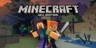 Artworks de Minecraft: Wii U Edition sur WiiU