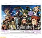 Photos de Etrian Odyssey V  sur 3DS