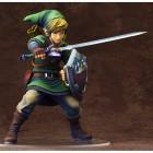 Photos de The Legend of Zelda : Skyward Sword sur Wii