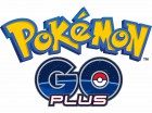 Image Pokémon GO (mobile)