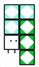 Artworks de BOXBOXBOY! sur 3DS
