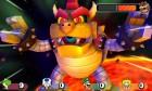 Screenshots de Mario Party: Star Rush sur 3DS