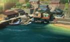 Screenshots de E3 2016