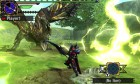 Screenshots de Monster Hunter Generations sur 3DS