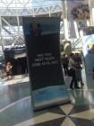 Photos de E3 2016