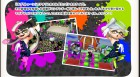 Screenshots de Splatoon sur WiiU