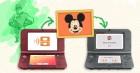 Screenshots de Disney Art Academy sur 3DS