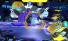 Screenshots de Metroid Prime: Blast Ball sur 3DS