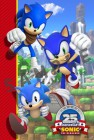 Photos de Sonic Boom : Fire & Ice sur 3DS