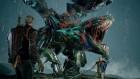 Screenshots de Platinum Games