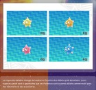 Capture de site web de Pokémon Soleil & Lune sur 3DS