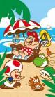 Fonds d'écran de Nintendo
