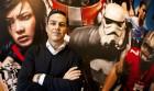 Photos de Electronic Arts