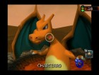 Screenshots de Nintendo 64 sur N64