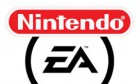 Photos de Electronic Arts